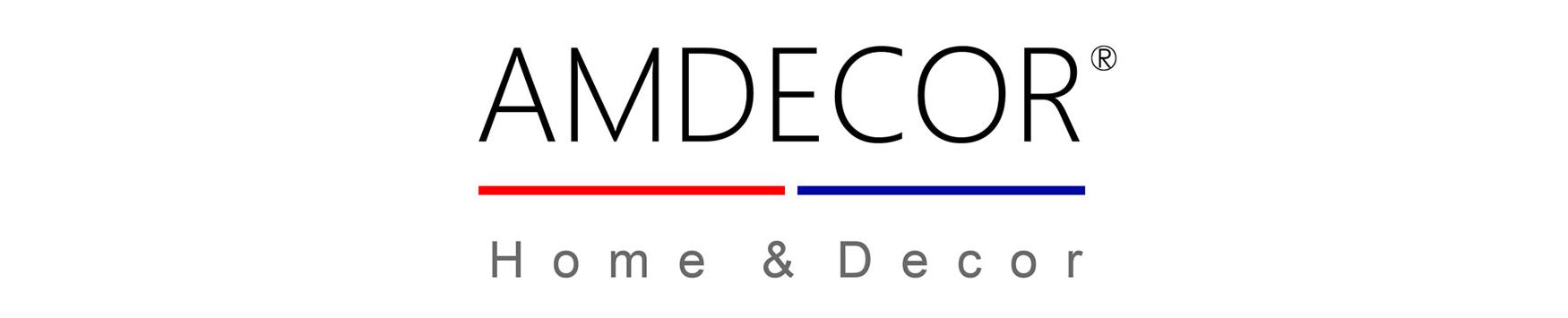 amdecor.us